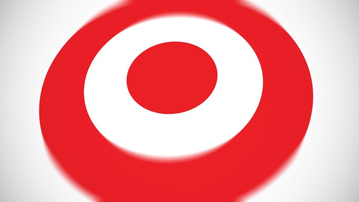 target tests a new loyalty program with 1 back shipt discounts and