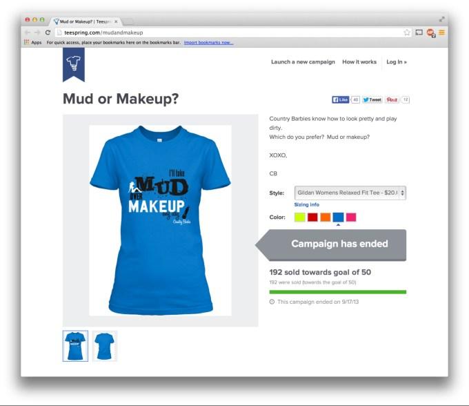 teespring-shirt