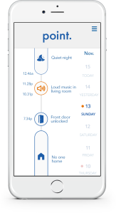 timeline-UI-transparent@2x