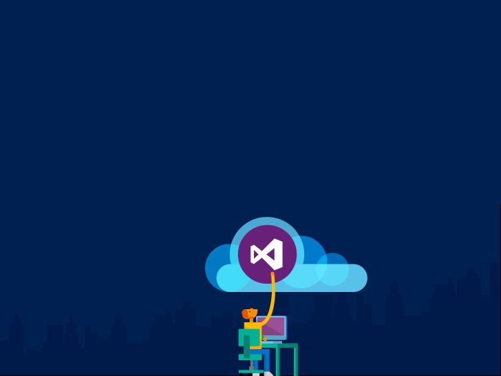 microsoft launches free unrestricted version of visual studio for