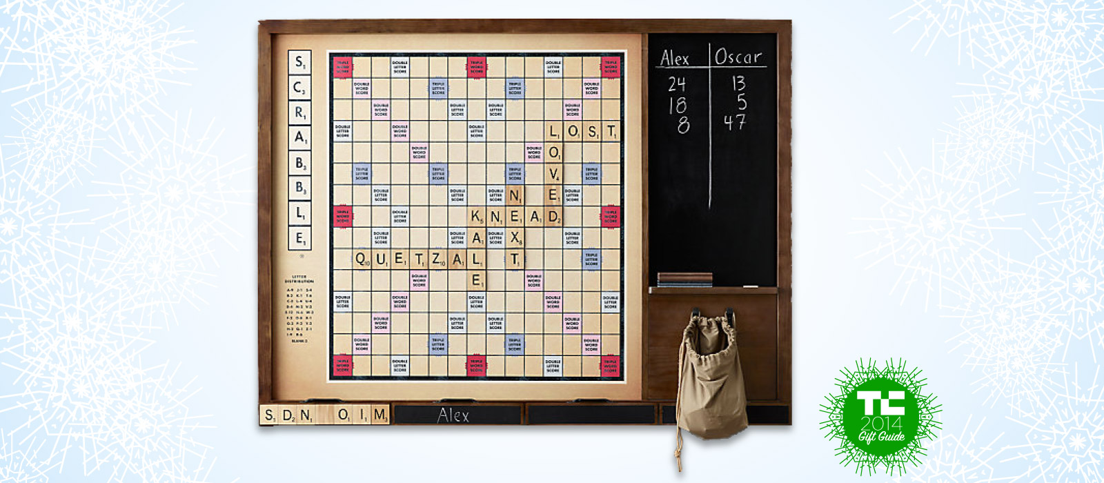 wallscrabble-giftguide14