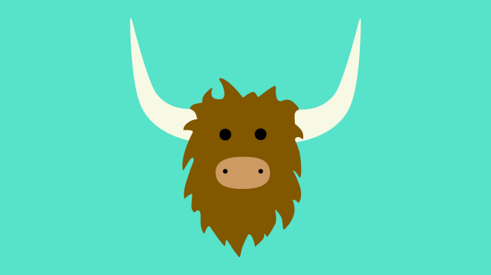 After meeting an ignominious end in 2017, the anonymous gossip app once popular with college students lives again. Yik Yak returned to the iOS App Sto