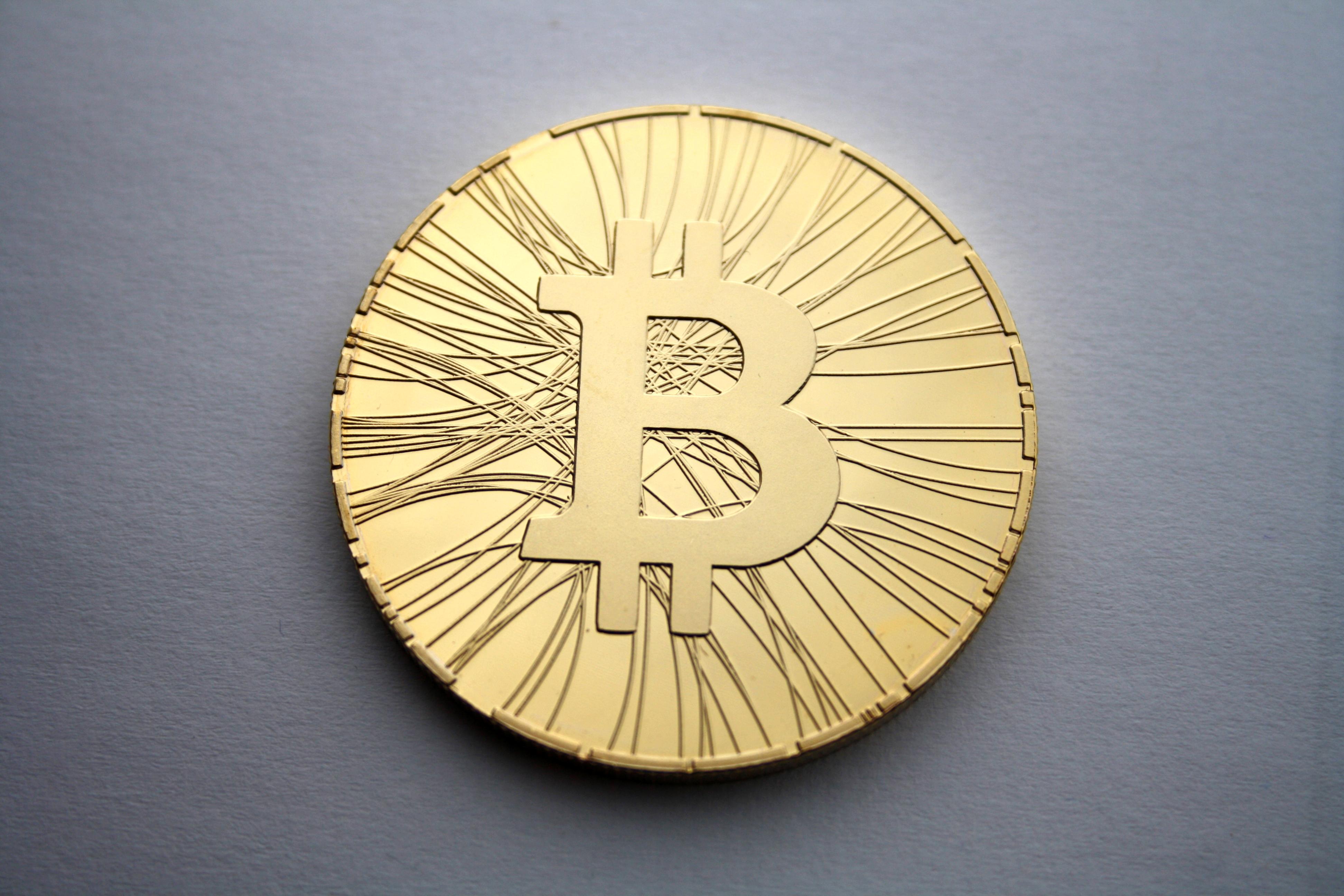 xbox bitcoin