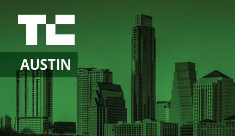 Austin Meetup (small)