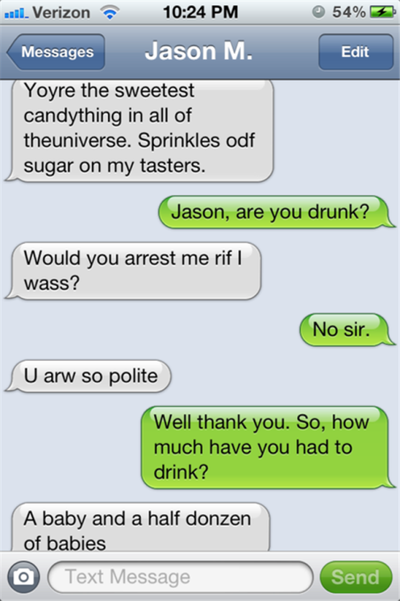 best-drunk-texts-babies