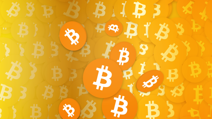 Image result for bitcoin all over the world