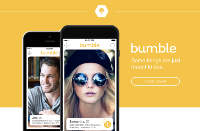 Bumble dating site cost