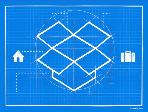dropbox-blueprint
