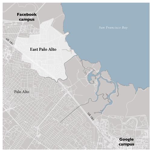 EPA_FacebookGoogle