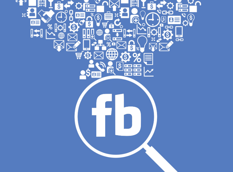Hands-On With Facebook Post Search: Strong Recommendations