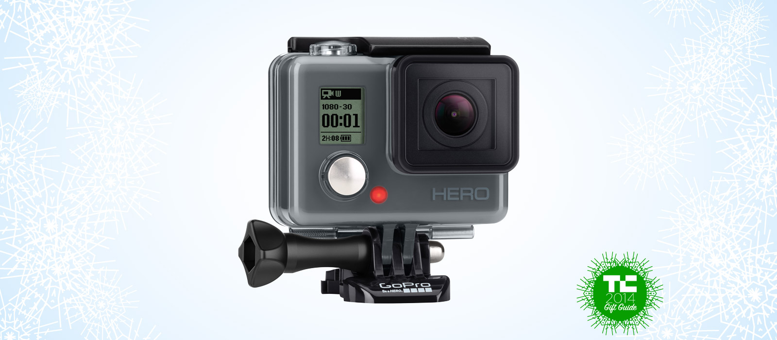 goprohero-giftguide14