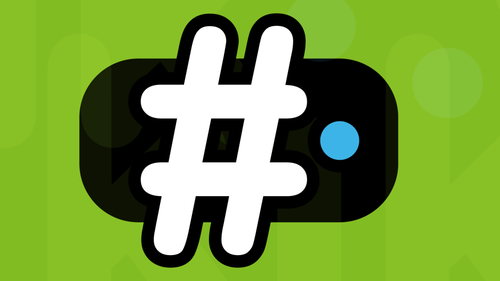 Kik Introduces Hashtags To Bring Mini Social Networks To Its