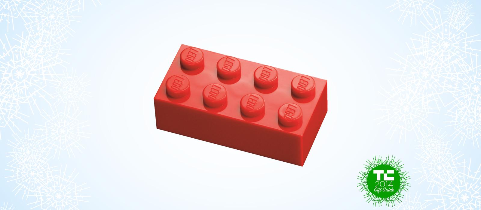 lego-gg