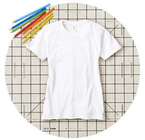 Make T Shirt