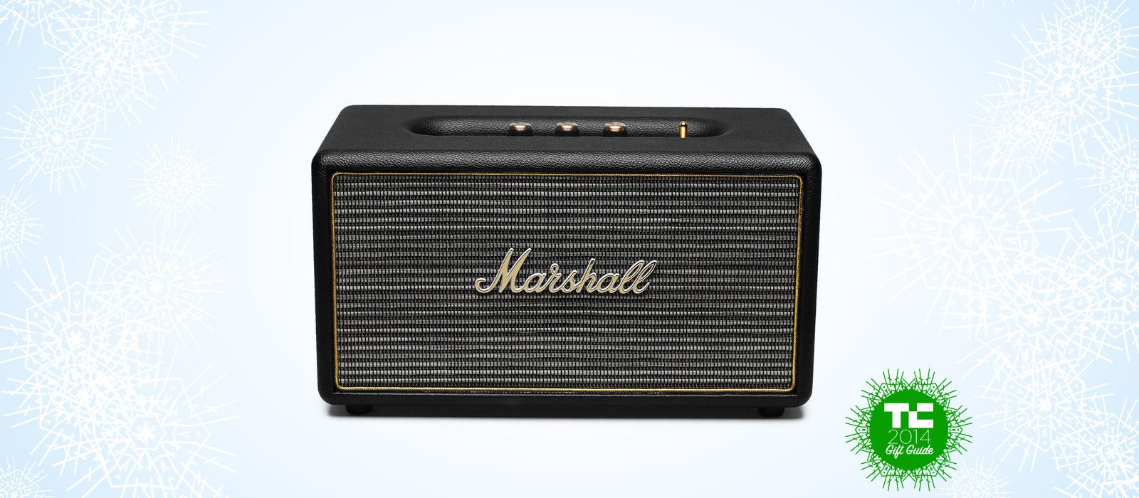 marshall-giftguide14