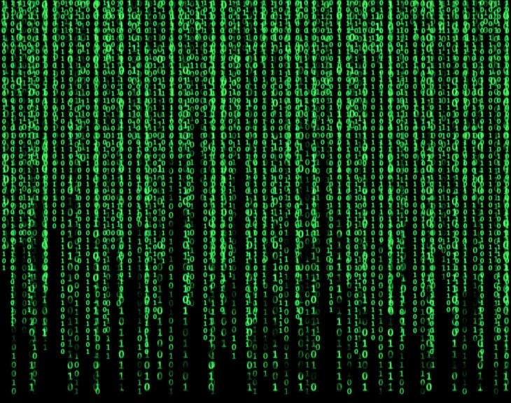 How to build The Matrix   TechCrunch