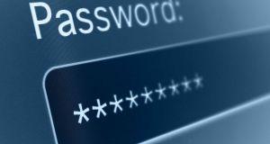 Passwords – Page 2 – TechCrunch