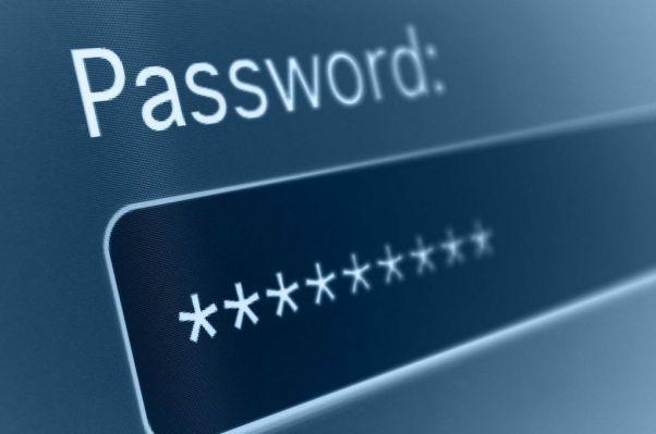 Google Begins Testing Password Free Logins Techcrunch