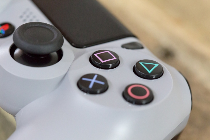 sony posts 2 1b profit as playstation sales keep on growing