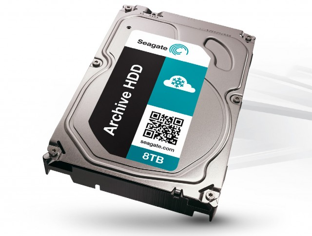 seagate-8tb-smr-drive-640x484