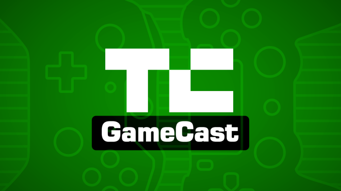 tc gamecast