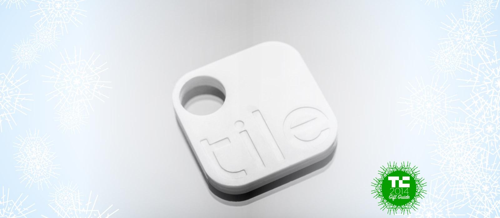 tile-giftguide14