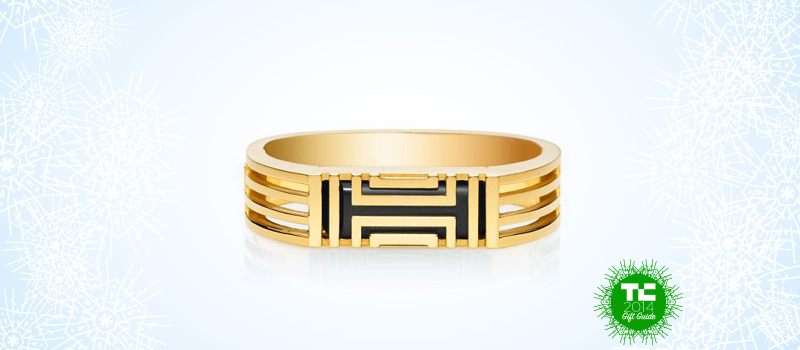 toryburch-giftguide14