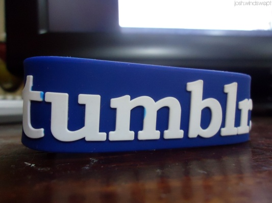 Tumblr Booted from App Store Due to Child Porn