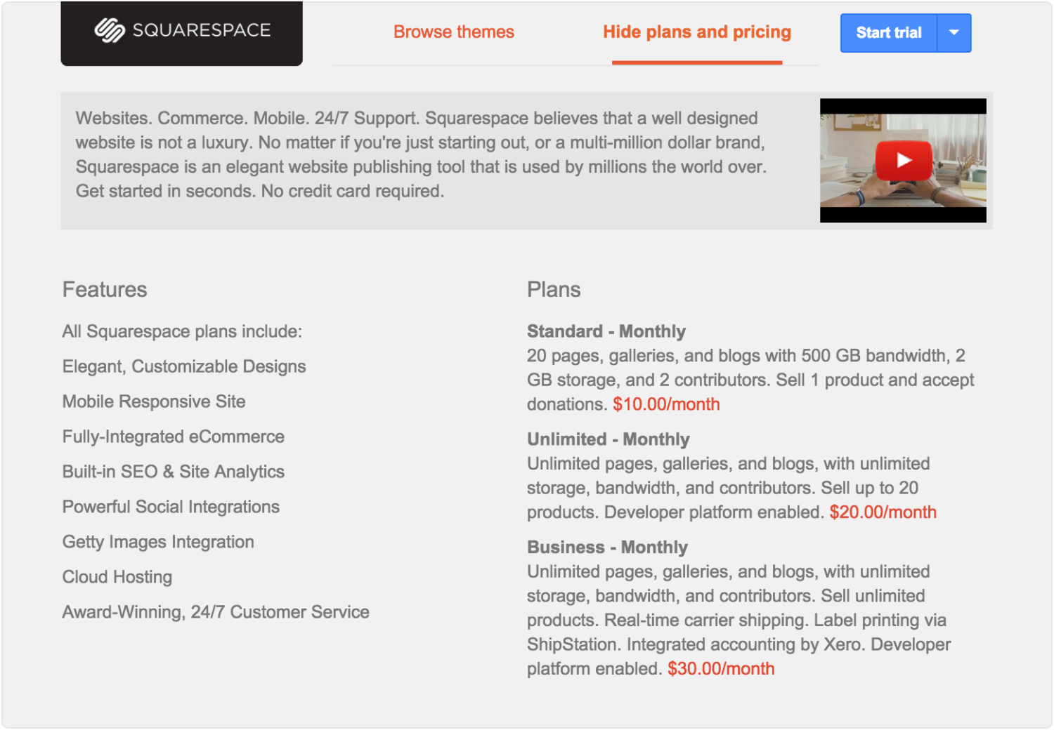 Google Domains Launches To All In U S  With Support For Blogger