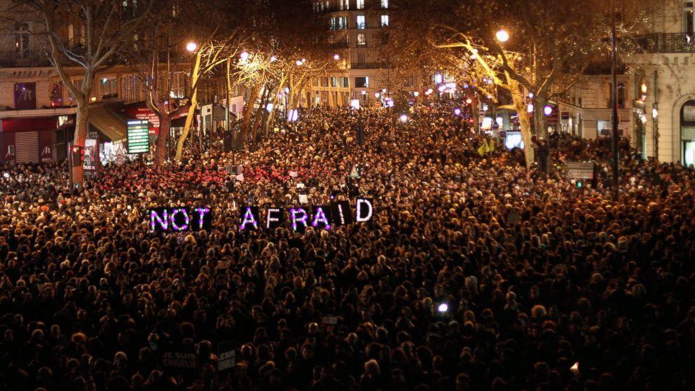 Photo: AP/Thibault Camus