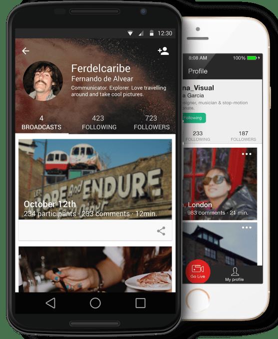 app-intro-3