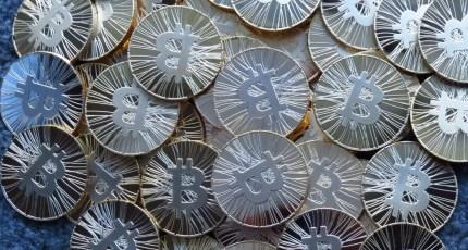 Le canzoni su Bitcoin più ascoltate in rete