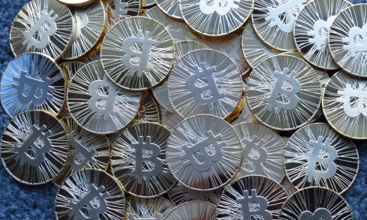 Kodak-branded KashMiner Bitcoin mining rig for rent wasn't