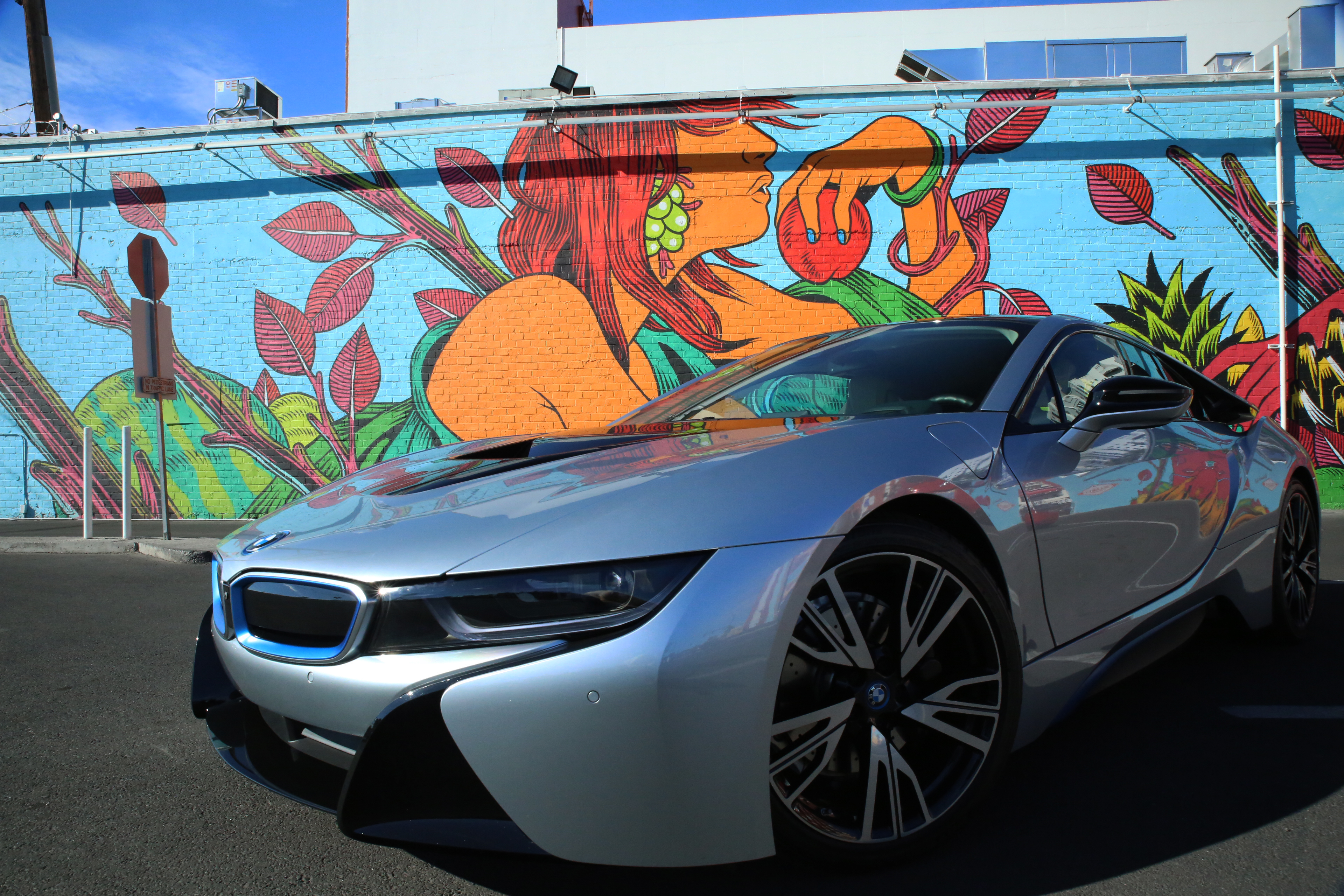 BMW Says That Itu0027ll Have A Total Of 25 Electrified Vehicles In Its Lineup  By 2025, With A Full Dozen Of Those Being Full Electric Cars.