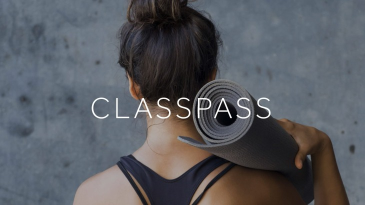 How Classpass Boston can Save You Time, Stress, and Money.