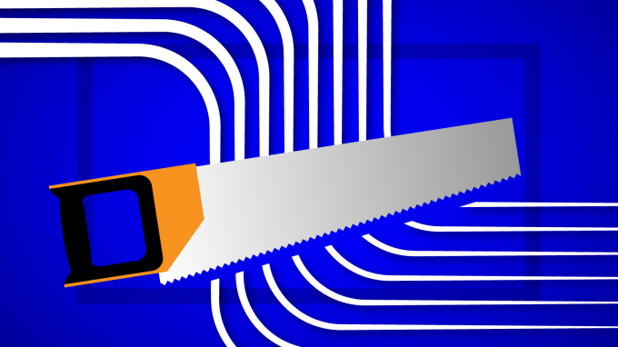 Diary Of A Cord Cutter In 2015 (Part 5: Upgrading To The