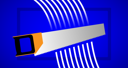 The Diary Of A Cord Cutter In 2015   TechCrunch