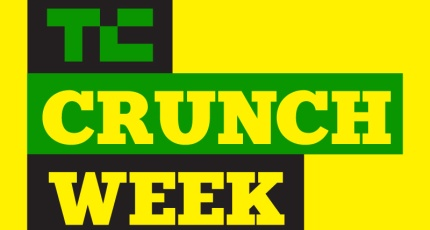 CrunchWeek: Microsoft Swings The Axe, Facebook Updates News