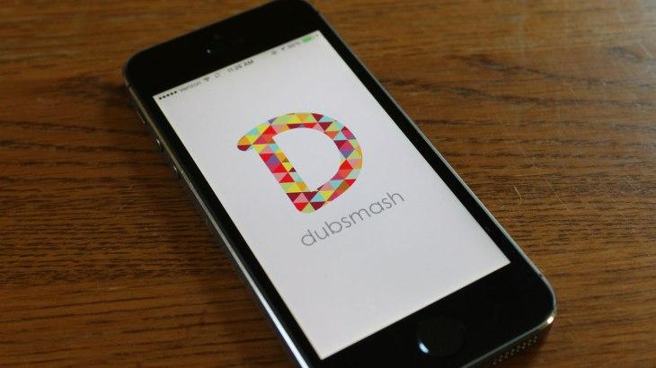 Dubsmash syncs €9 million Series B | TechCrunch