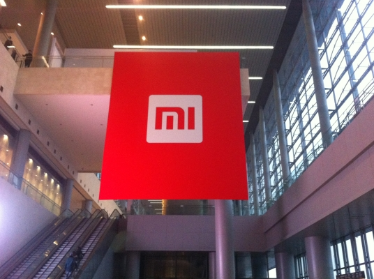 Xiaomi officially files for Hong Kong IPO to raise a reported $10 billion img 9793 2