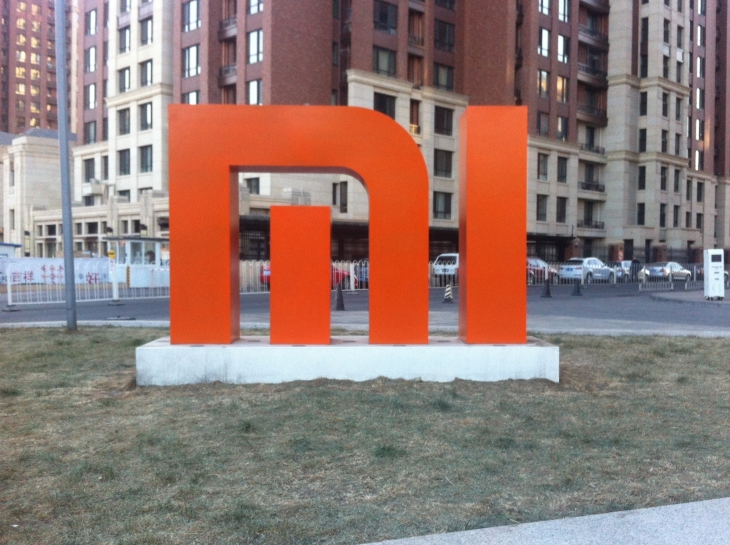Xiaomi inks Microsoft patent deal and agrees to pre-install