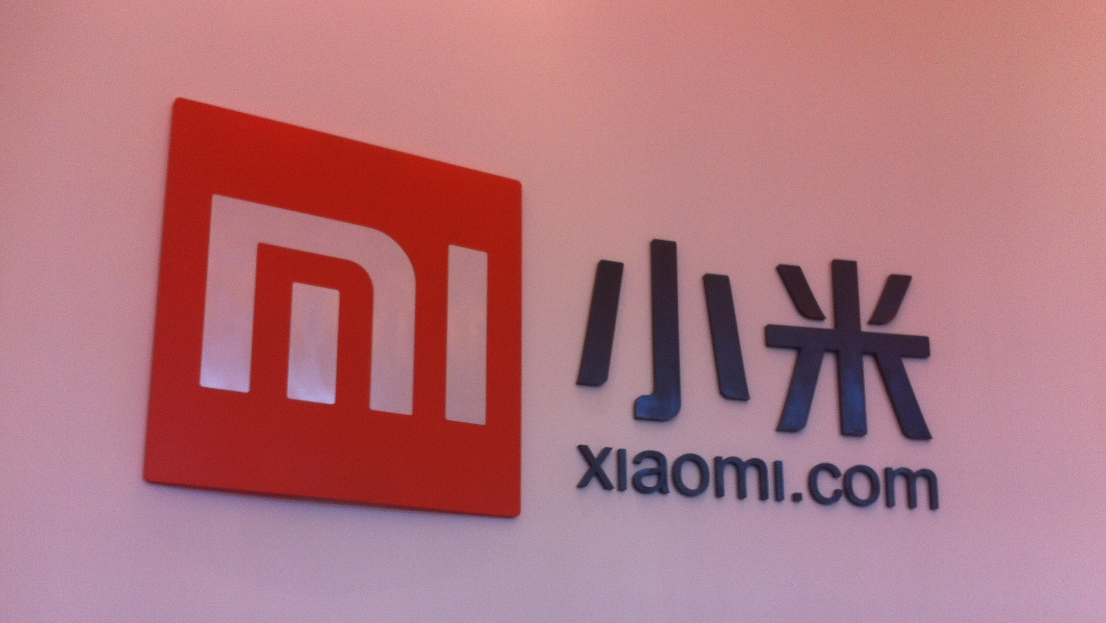 Xiaomi will limit its profit margin below 5%: CEO Lei Jun