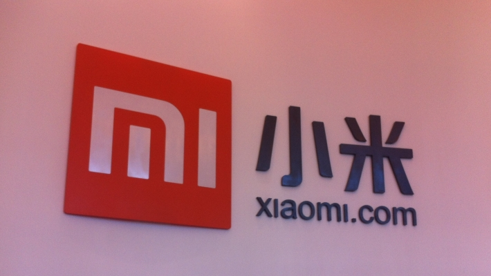 Xiaomi is bringing its smart home devices to the US — but still no phones yet img 98352