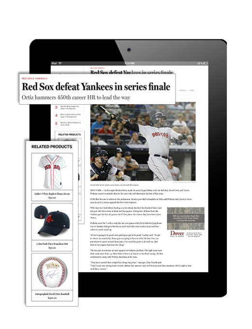 iPad_AdCommerce_WhiteSox1