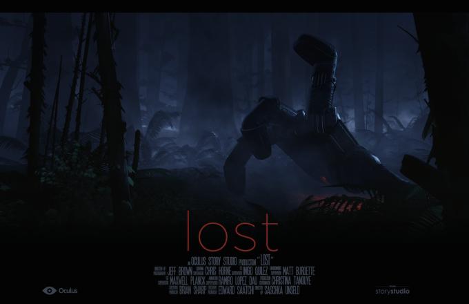 Lost_B