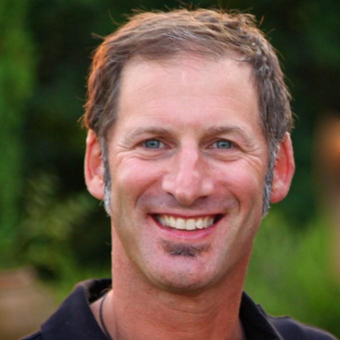 Mark Solon (1)