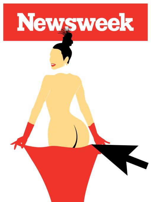 newsweek-paper1