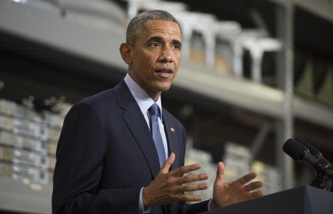 obama-cedarfalls2015