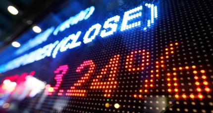 tradingview | TechCrunch