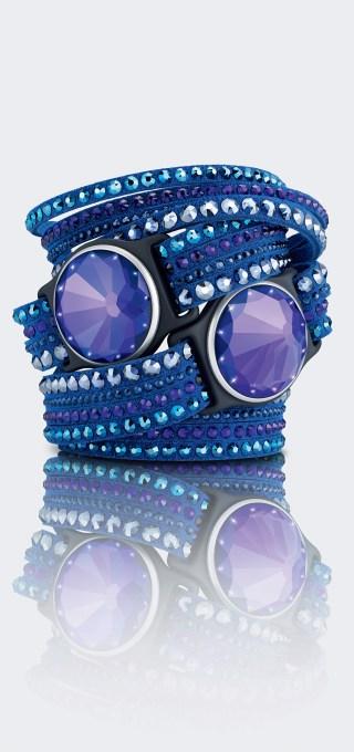 swarovski_shine_violet_slake